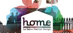 Salon Home: Le Salon Habitat Design Salon Home: Le Salon Habitat Design exposition vivreledesign