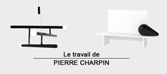 Pierre Carpin: design fonctionnel Pierre Carpin: design fonctionnel min11