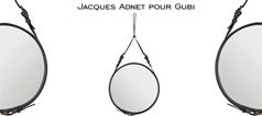 Jacques Adnet pour Gubi Jacques Adnet pour Gubi Jacques Adnet pour Gubi5