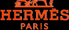 Tendances 2013: Le sac Birkin d'Hermès en Lego Le sac Birkin d'Hermès en Lego hermes5