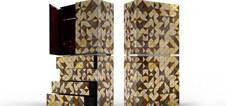 Pixel: Un Cabinet de Luxe pour 2013 Pixel: Un Cabinet de Luxe pour 2013 pixel 1