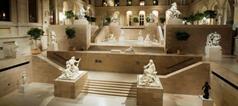 Les meilleurs musées d' art de France Les meilleurs musées d' art de France muse2