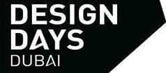 Design Days Dubai : les coups de coeur  Design Days Dubai : les coups de coeur  design days dubai coup1