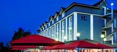 Meilleurs hôtels pour rester à Saint-Etienne Meilleurs hôtels pour rester à Saint-Etienne golf1