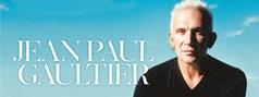 Joyeux Anniversaire Jean Paul Gaultier Joyeux Anniversaire Jean Paul Gaultier jean paul gaultier