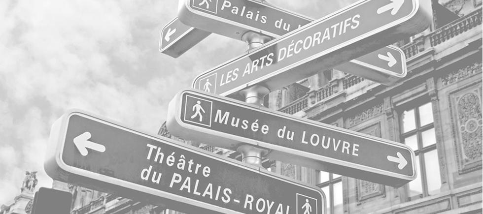 « Des galeries à visiter pendant Paris Design Week 2013, Maison & Objet, tendances de l'année, fêtes de cocktails, galeries de design, ville de la lumière et de l'amour, Événements, Magasins Deco » Des galeries à visiter pendant Paris Design Week 2013 Des galeries à visiter pendant Paris Design Week 2013 Untitled 11