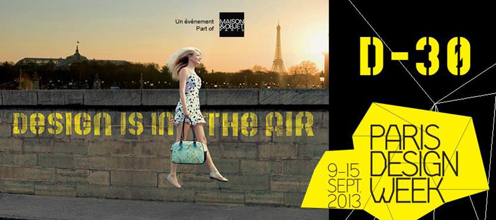 « La Paris Design Week qui commence dans le 9ème et termine dans le 15ème Septembre dont on est déjà parlé, est un des événements plus importants dans la scène internationale au deuxième semestre de l'année » Où rester pendant la Paris Design Week 2013 Où rester pendant la Paris Design Week 2013 Untitled 12