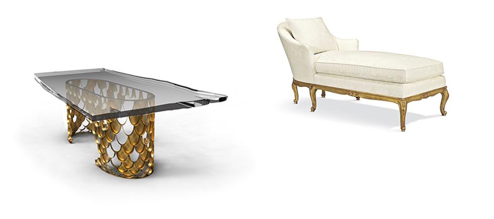 « Découvrez dans cet article plus de raisons pour y participer, vos marques de design de mobilier favorites iron, sans doute, être présentes » Les meilleurs marques de mobilier sur Maison et Objet 2013 Les meilleurs marques de mobilier sur Maison et Objet 2013 Untitled 13