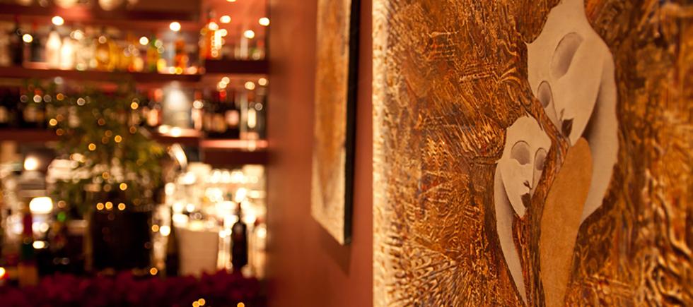 « aujourd'hui nous aidons en choisissant les top restaurants près d'Earls Court Londres pour assurer que vous ne manquez rien à 100% Design » Où manger près d' Earls Court Londres Où manger près d' Earls Court Londres Sem T  tulo