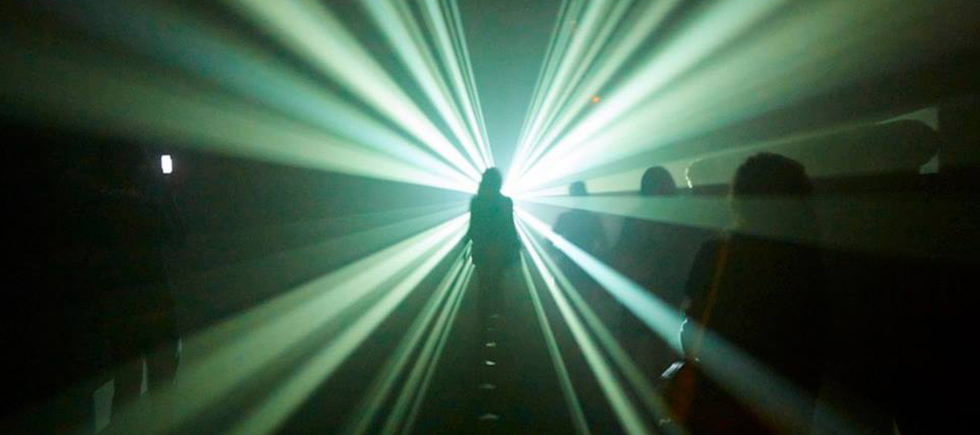 « L'événement de design le plus important à Paris, Maison & Objet, a terminé hier, mais a été sans doute un succès. » Maison & Objet 2013: Les Top Exhibitions Maison & Objet 2013: Les Top Exhibitions Sem T  tulo 2