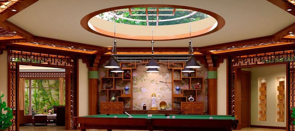 « Voici cinq idées uniques qui font tout de mettre hauts plafonds au niveau inférieur pour créer un espace plus lumineux. » 5 Idées innovatives pour le plafond 5 Idées innovatives pour le plafond Untitled