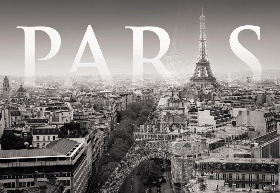Notre selection shopping: Trois nouveaux magasins à Paris. Notre selection shopping: Trois nouveaux magasins à Paris. 1132336 paris