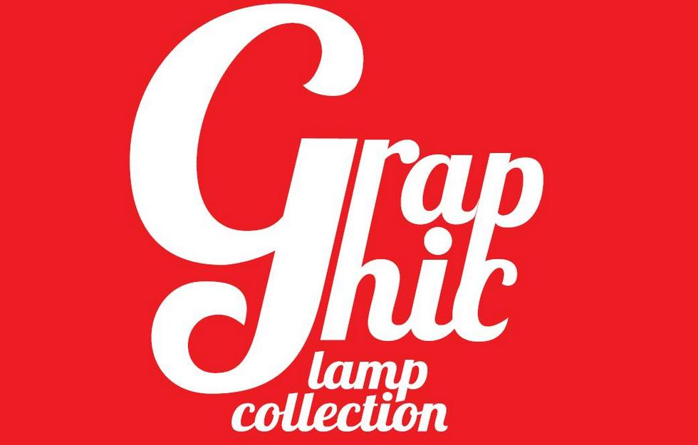 FOCUS SUR LA COLLECTION GRAPHIQUE DE DELIGHTFULL. FOCUS SUR LA COLLECTION GRAPHIQUE DE DELIGHTFULL. Graphic collection feature image