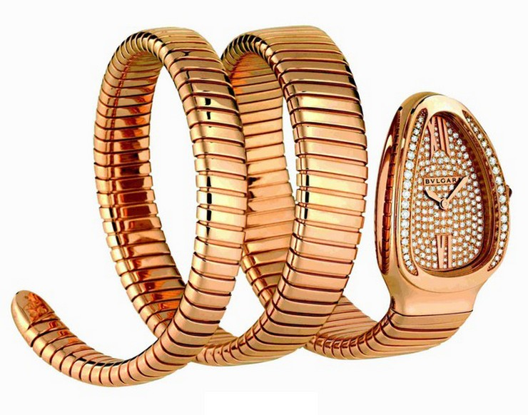 Après vous donner des informations sur quels sont les top exposants d'horlogerie à Baselworld cet année, je vous présente les top exposants de joaillerie.