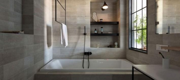 Appartement design: Idées Déco Appartement design: Idées Déco appartement kiev design 14 1024x708 710x315