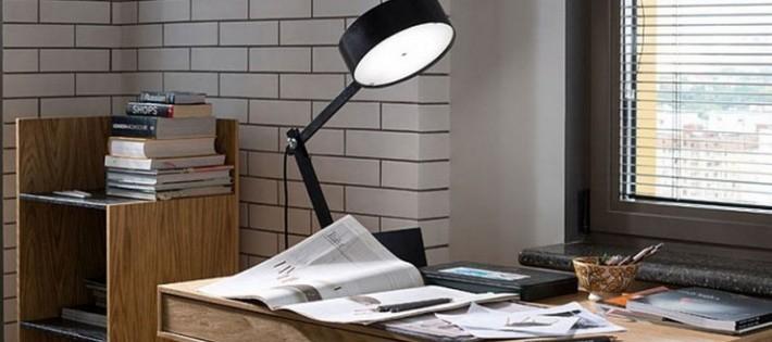 Appartement design: Idées Déco Appartement design: Idées Déco appartement kiev design 15 682x1024 710x315