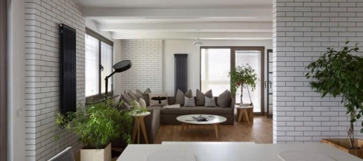 Appartement design: Idées Déco Appartement design: Idées Déco appartement kiev design 5 1024x682 710x315