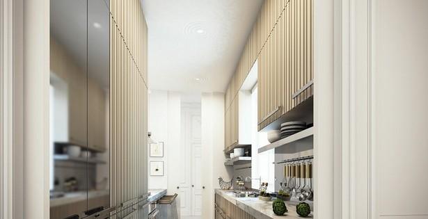 Apartement design à Saint-Germain-des-Prés Apartement design à Saint-Germain-des-Prés appartement saint germain paris 11 615x315