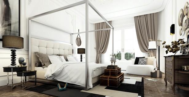 Apartement design à Saint-Germain-des-Prés Apartement design à Saint-Germain-des-Prés appartement saint germain paris 14 615x315