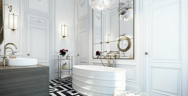Apartement design à Saint-Germain-des-Prés Apartement design à Saint-Germain-des-Prés appartement saint germain paris 17 615x315