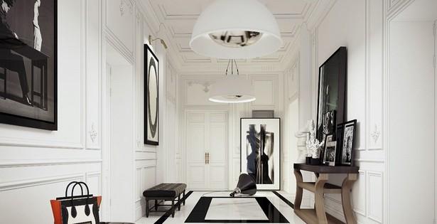 Apartement design à Saint-Germain-des-Prés Apartement design à Saint-Germain-des-Prés appartement saint germain paris 8 615x315