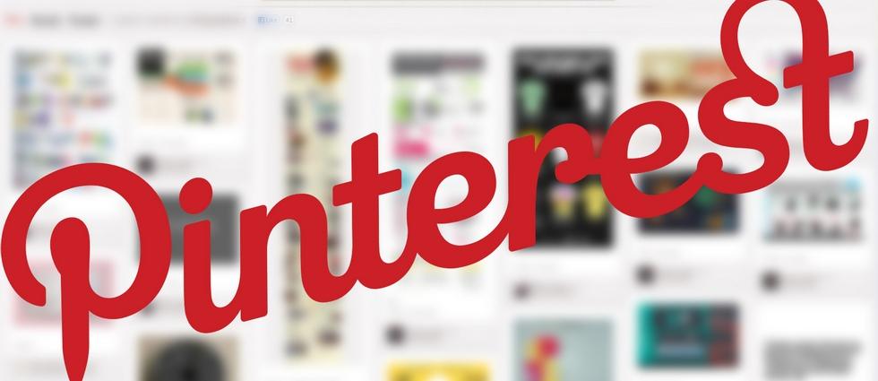 7 Meilleurs Pinterest Français de Déco Les Meilleurs Pinterest Déco pinterest le r  seau du moment