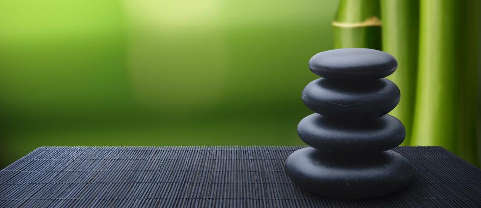 6 Recommandations Pour Une Chambre Feng Shui Comment avoir une Chambre Feng Shui ? cover4