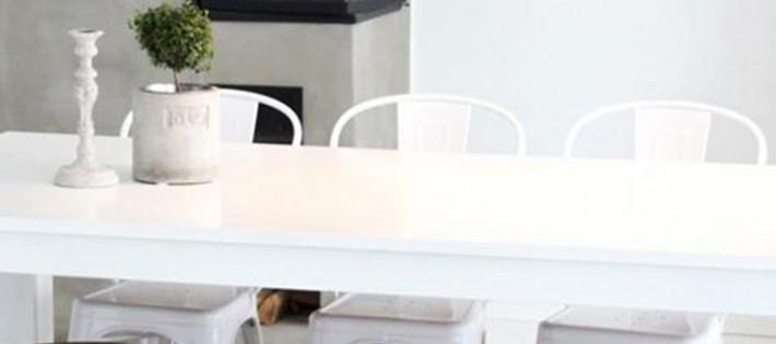 20 Inspirations d'intérieurs rustiques 20 Inspirations d'intérieurs rustiques rustic wooden stools somine modelleri 4 710x315
