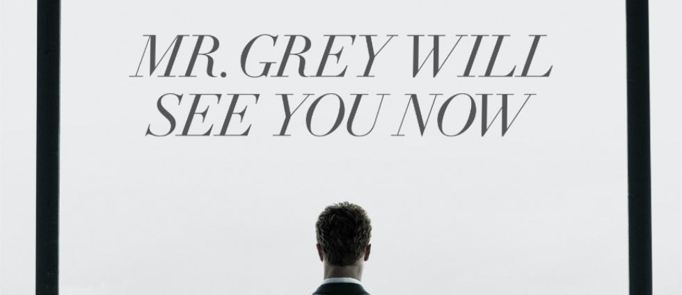 La décoration intérieure de 50 shades of grey. La décoration intérieure de 50 shades of grey.  0241