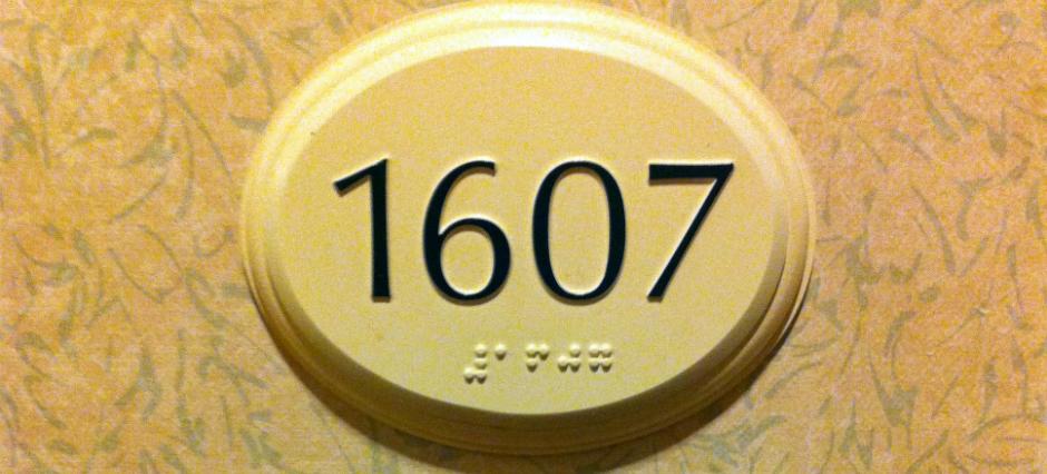 Le top 5 des chambres d'Hôtel les plus incroyables. Le top 5 des chambres d'Hôtel les plus incroyables.  lool1