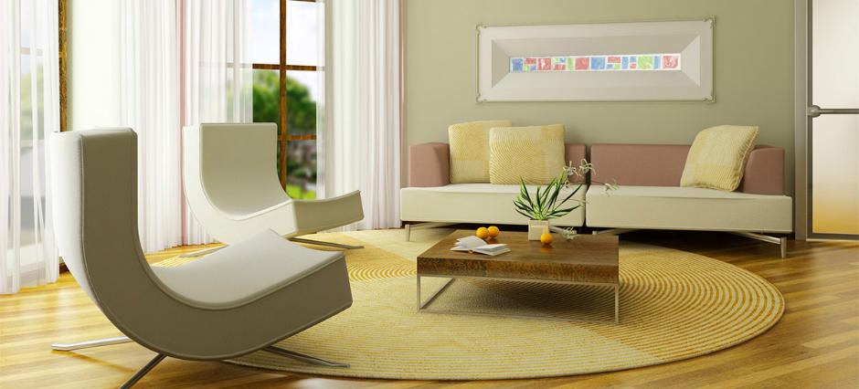 5 Magasines de décoration intérieure à découvrir. 5 Magasines de décoration intérieure à découvrir. magazine deco