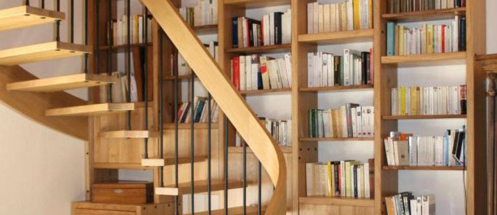 magasinsdeco-Comment ranger vos livres-featured Comment ranger vos livres? Comment ranger vos livres? magasinsdeco Comment ranger vos livres featured