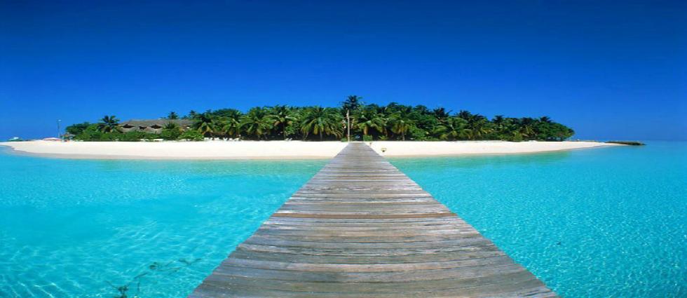 Les 10 plus belles îles d'Europe Les 10 plus belles îles d'Europe Les 10 plus belles   les d   Europe 1