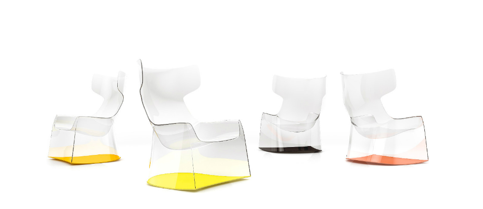 Les nouvelles créations de Philippe Starck-1 Les nouvelles créations de Philippe Starck Les nouvelles créations de Philippe Starck Les nouvelles cr  ations de Philippe Starck 1