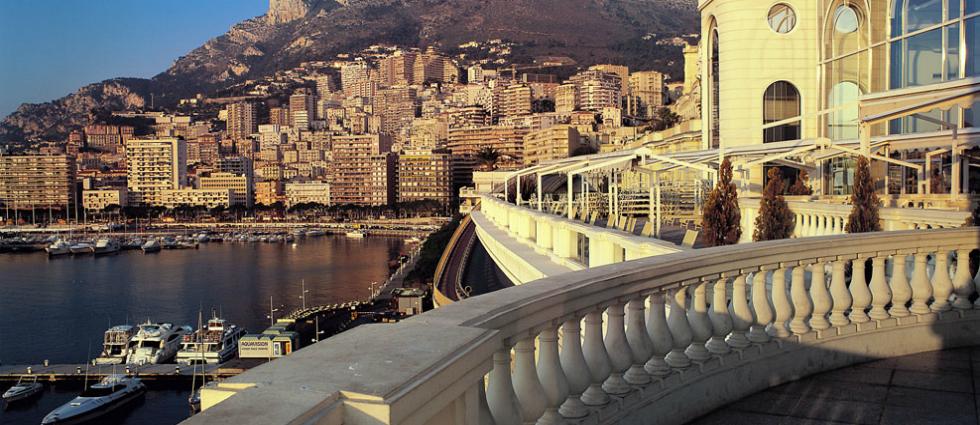 L'hôtel de luxe HErmitage à Monaco-1 Un séjour romantique à l'Hôtel Hermitage Monte-Carlo Un séjour romantique à l'Hôtel Hermitage Monte-Carlo Lh  tel de luxe HErmitage    Monaco 11