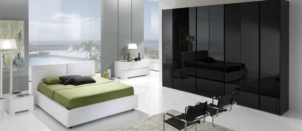 Armoires - 1 L'armoire idéale pour votre chambre ! L'armoire idéale pour votre chambre ! Armoires 1