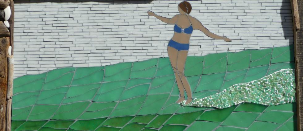 Delphine Priem - 1 Un art très curieux Un art très curieux Delphine Priem 1