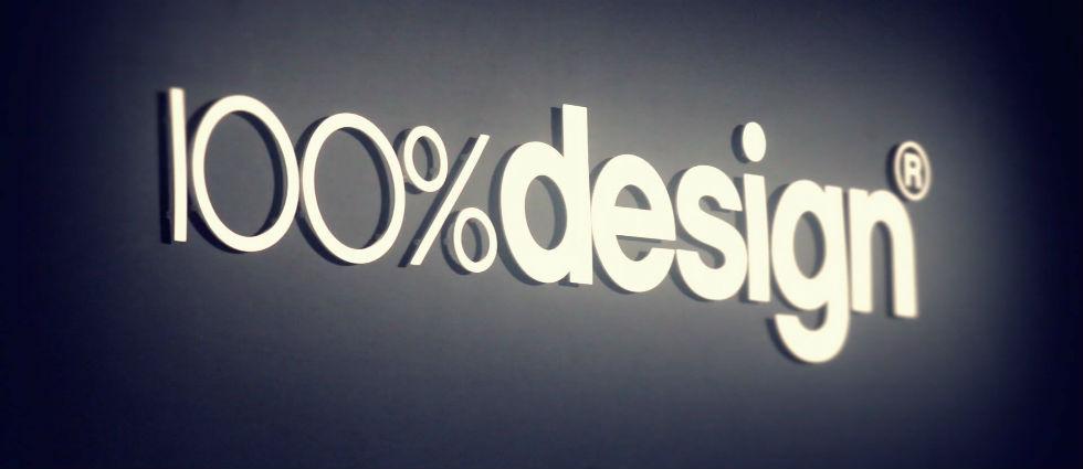 100% Design – Le meilleur du Design Contemporain Exposée à Londres 100% Design – Le Meilleur du Design Contemporain Exposé à Londres 100% Design – Le Meilleur du Design Contemporain Exposé à Londres ospjdx