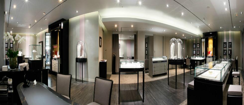 Boutique-Paix-20120426-07B Le TOP 50 des boutiques déco Le TOP 50 des boutiques déco Boutique Paix 20120426 07B