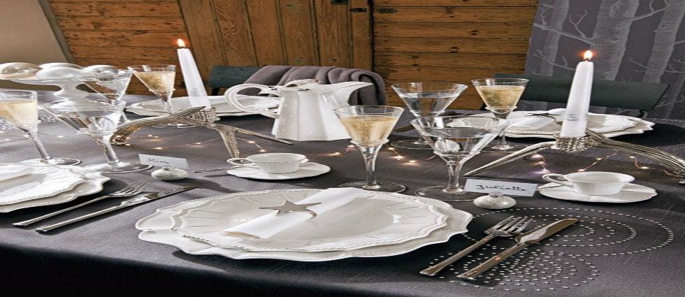 10 décoration de table pour le Nouvel An 10 décoration de table pour le Nouvel An 10 décoration de table pour le Nouvel An 5 d  coration de table pour le Nouvel An 2 capa