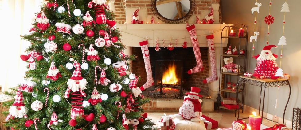 sapins - 1 Les plus beaux sapins de Noël Les plus beaux sapins de Noël sapins 1