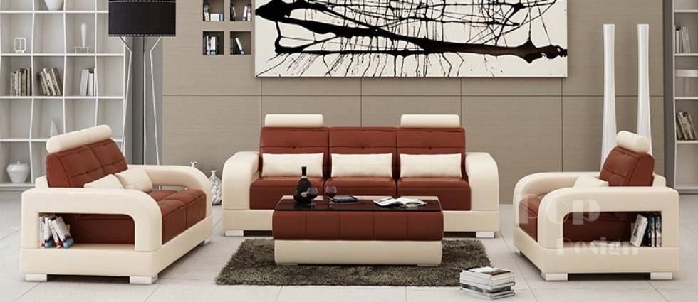 0 Des fauteuils designs pour votre salon Des fauteuils designs pour votre salon 012