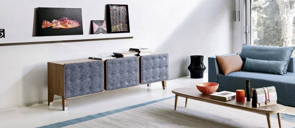 0 Des meubles design pour votre pièce à vivre Des meubles design pour votre pièce à vivre 017
