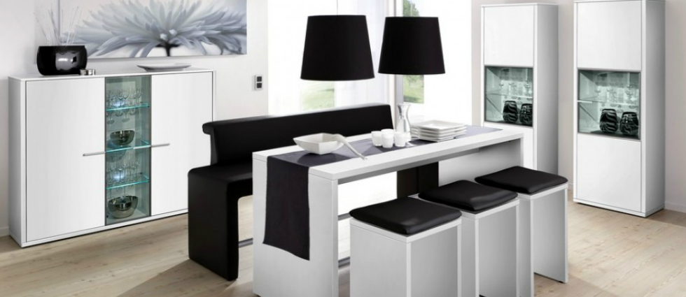 0 20 tables modernes 19 tables modernes 06