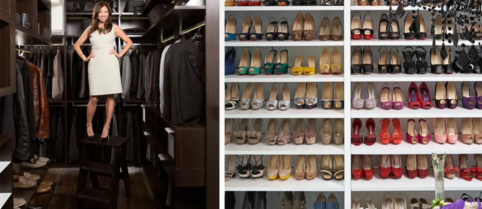 0 Des armoires modernes pour votre chambre Des armoires modernes pour votre chambre 024