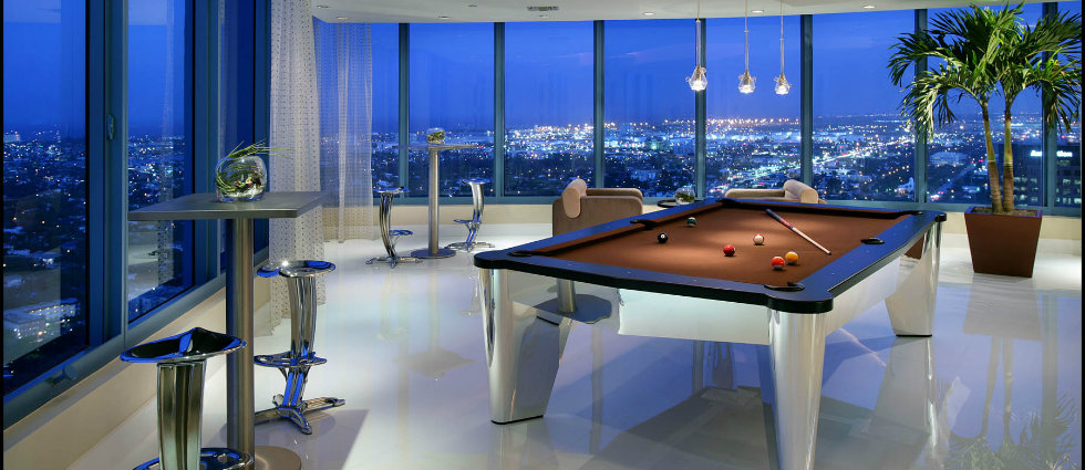 tables billard 5 tables de billard uniques capa5
