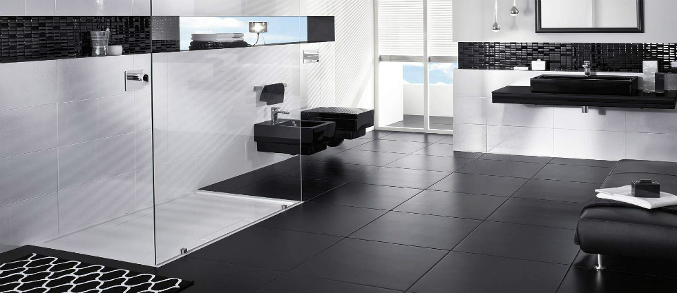 0 miroirs pour votre salle de bain 5 miroirs pour votre salle de bain 05