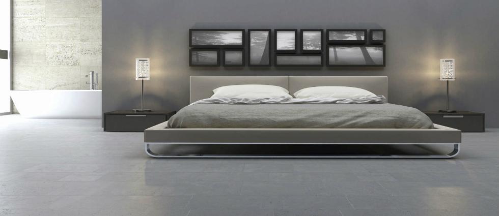 0  Des têtes de lit originales 01