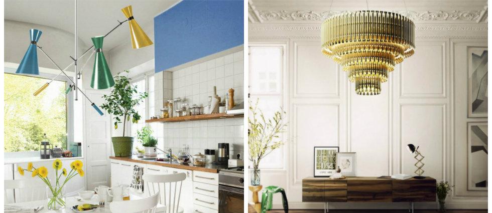 lumiereformidable Une sélection formidable de lumière pour rendre votre maison un endroit spécial capa2