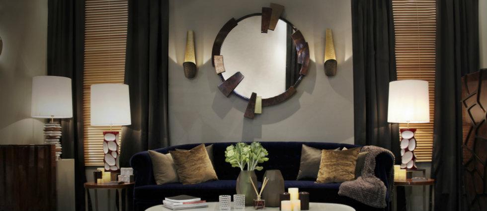 equip hotel 2016 les meilleurs marques de design à suivre EquipHotel 2016 EquipHotel 2016: les meilleurs marques à suivre EquipHotel 2016 les meilleurs marques    suivre3